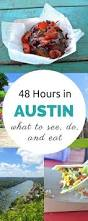 Austin Food Truck Map by Best 25 Austin Map Ideas On Pinterest Austin Places To Visit