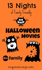 Printable Halloween Riddles by 355 Best Halloween Images On Pinterest Halloween Stuff