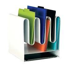 Desk Filing Organizer Desk File Organizer Image For Desk Accessory Desktop File