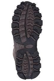 womens walking boots sale uk mountain warehouse mcleod womens walking hiking boots breathable