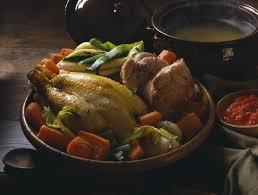 spécialité normande cuisine zoom sur les spécialités culinaires de normandie biba