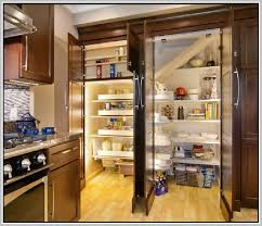 Lowes Caspian Cabinets Pantry Cabinet Lowes Pantry Cabinet With Lowes Caspian Cabinet