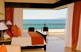 Contemporary Canopy Bed Modern Canopy Bed Bedroom Beach With Area Rug Beachouse Bedroom