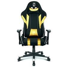 black friday desk chair office depot gaming chair orange desk chair storm orange and black