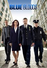 Seeking Blue Bloods Hold Outs Blue Bloods Movieguide The Family Christian