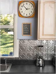 kitchen 30 diy kitchen backsplash ideas cool diy kitchen