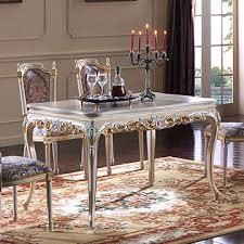 china neo classical style furniture from foshan trading company