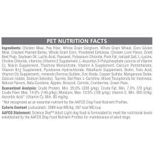 hill s science diet light dry dog food hill s science diet chicken meal barley light dry dog food