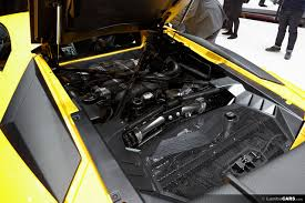 Lamborghini Aventador Engine - aventador lp750 4 superveloce aventador lp750 superveloce 31 hr