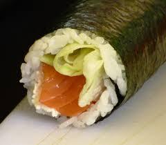 cuisine japonaise santé images gratuites repas aliments produire poisson riz santé