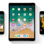 Apple Rolls Out iOS 11, WatchOS 4, TvOS 11, and MacOS High Sierra Developer Beta 2