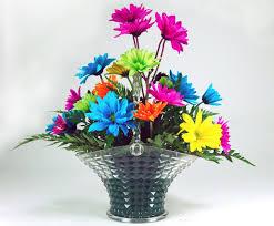 Flowers For Birthday Birthday Flowers For Kids Birthday Kids Flowers Flowers Magazine