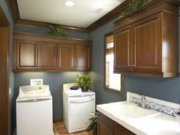 Storage Cabinets For Laundry Room Kitchen Ideas Cabinets Over Washer And Dryer Laundry Room Rugs