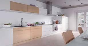 joue meuble cuisine déco joue meuble cuisine 27 nancy 29050201 pas incroyable joue