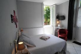 chambres d hotes oloron sainte délicieux chambres d hotes oloron sainte 3 chambre dh244tes