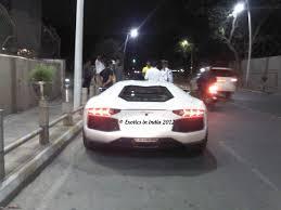 lamborghini sports car price in india lamborghini aventador lp700 4 in india page 20 team bhp