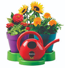 garden design garden design with gardening goodies for kids with