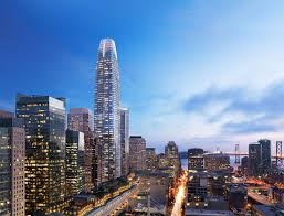 salesforce tower san francisco properties u2013 hines