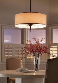 kitchen table light fixture picture 4 of 37 light fixture for kitchen elegant table ls