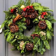 christmas wreath 3681 christmas wreath sage recovery wellness center