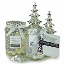 best gifts for clients elle decor holidays and gift