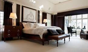 Master Bedroom Furniture Designs 19 Jaw Dropping Bedrooms With Furniture Designs