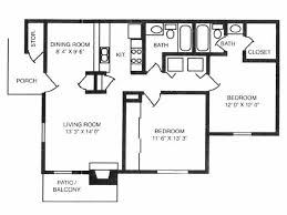 3 bedroom apartments in irving tx ladera ranch apartments irving tx apartment finder