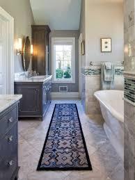 Bathroom Tile Ideas Houzz Master Bathroom Tile Ideas Master Bath Tile Ideas Houzz 500 X 666