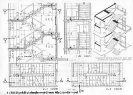 garage apt floor plans apartments full size architectural drawings garage apartment floor