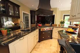elegant mosaic tile kitchen backsplash u2014 onixmedia kitchen design