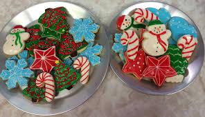 custom bakery orders specialty cakes