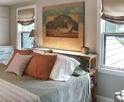bedroom haven lighted bookshelves kansas city bedroom bookcase