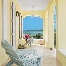 15 spring decorating ideas coastal living