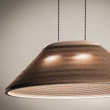 Positive Energy Home Decor by Large Ceiling Light Shades For Positive Environment Energy