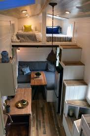 Best Tiny House Design Modern Home Interior Design Best 25 Tiny House Storage Ideas On