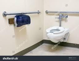handicap bathroom bars home design styles