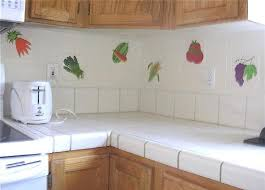 Kitchen Backsplash Installation by Kitchen Backsplash Tile Design Your Own Kitchen Installation