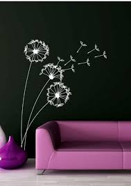 Interior Wall Decoration Ideas Terrific Room Wall Designs Pictures Best Inspiration Home Design