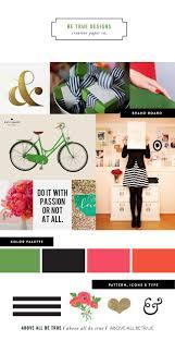 160 best design mood images on pinterest color palettes brand