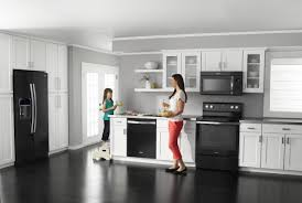 Kitchen Explore Your Kitchen Appliance by The Black Ice Collection Is The Perfect Accessory To Compliment