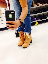 womens boots journeys womens timberland glancy boot at journeys shoes