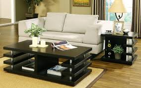 Cool Coffee Table by Sexualexpression Accent And End Tables Tags High End Coffee