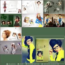 on the 9th dream fashion psd templates idome2 jasa design