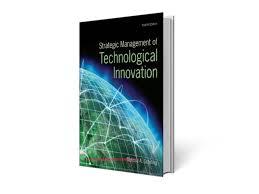 100 cheap text books software installation installing