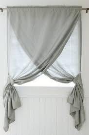 Grey Faux Suede Curtains Best 25 Faux Silk Curtains Ideas On Pinterest Luxury Background