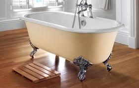cheap bathroom floor ideas bathroom design ideas
