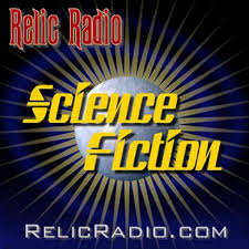 By Challenge Ten To The Moon By Challenge Of Space Relic Radio Sci Fi