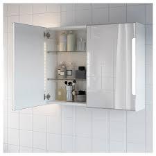 ikea bathroom storage ideas bathroom cabinets bathroom suites ikea ikea bathroom storage