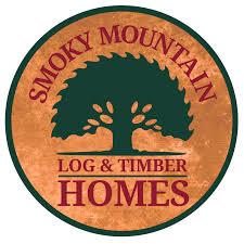 smoky mountain log homes nc log home u0026 timber frame contractors