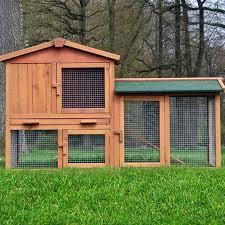 Mobiles Haus Kaufen Käfige U0026 Laufställe Für Kleintiere Amazon De Haustier